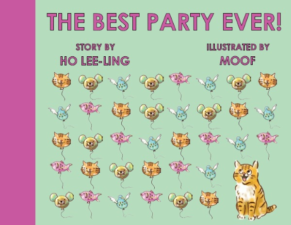 The Best Party Ever.jpg