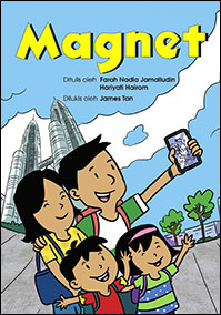 K2-Malay-NEL-Big-Book-10-Magnet.png