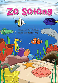 K2-Malay-NEL-Big-Book-11-Zo-Sotong.png