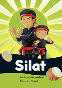 K2-Malay-NEL-Big-Book-4-Silat.png