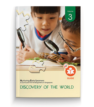 nel-edu-guide-discovery-of-the-world-cover.jpg