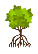 icon-tree.png